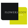 Flowers Eddy CPA | Our Services